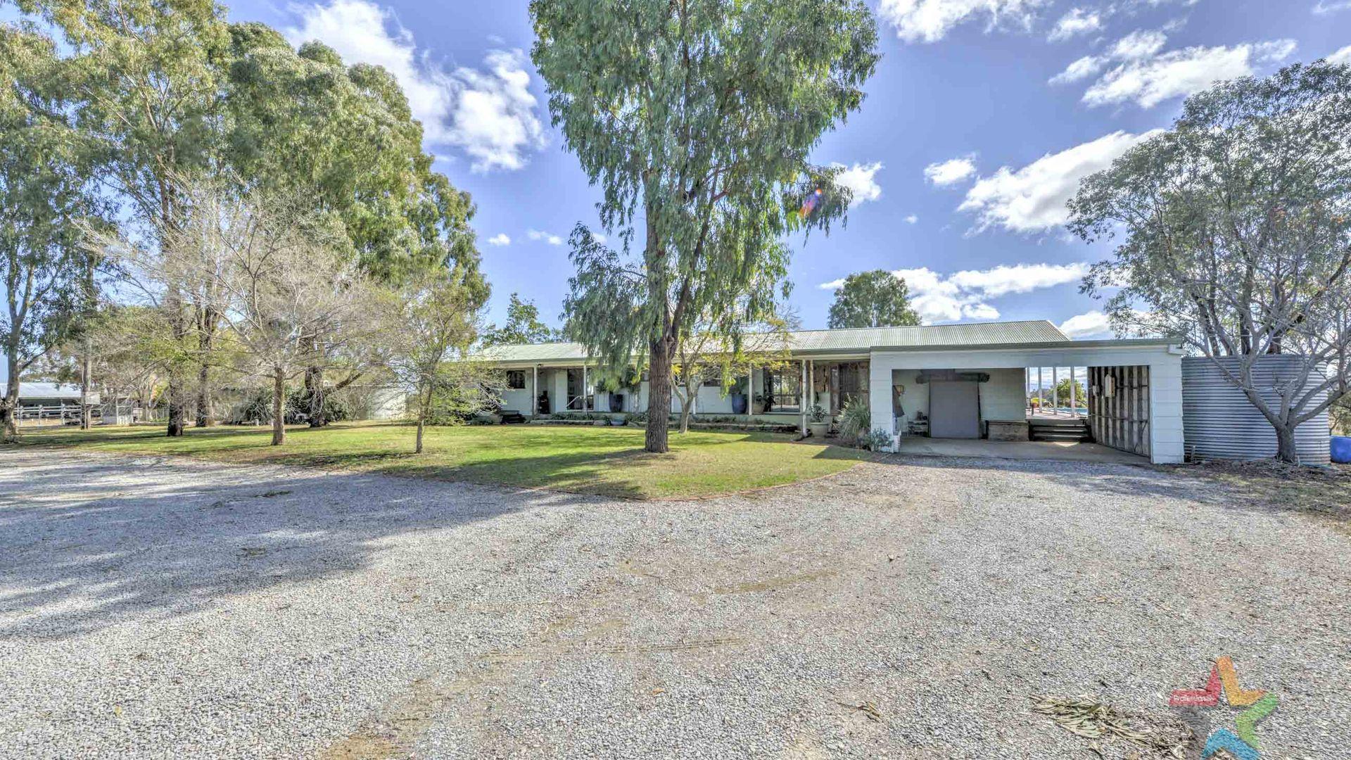 61 Melrose Lane, Tamworth NSW 2340, Image 2