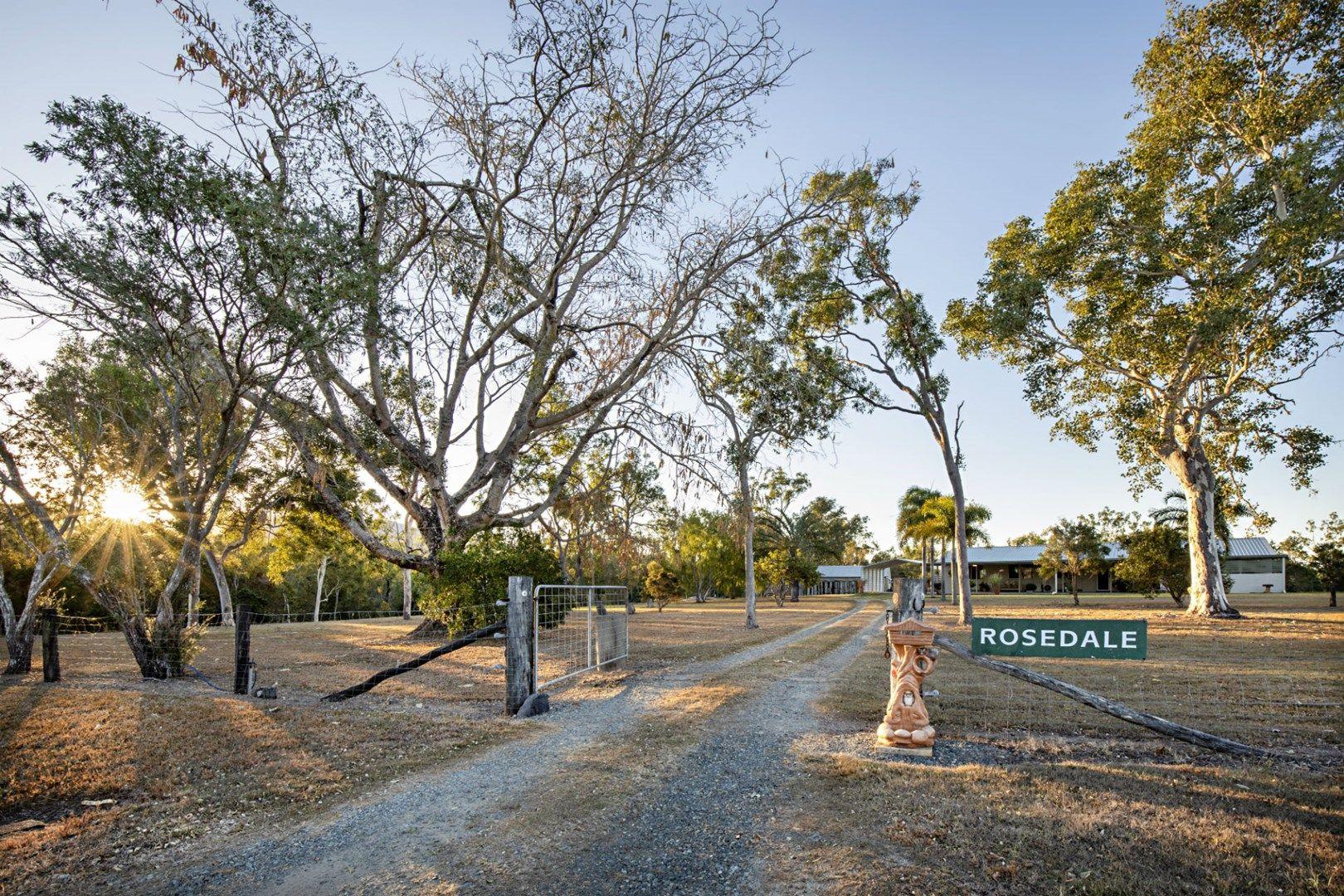 2246 Crystalbrook Road, Proserpine QLD 4800, Image 0