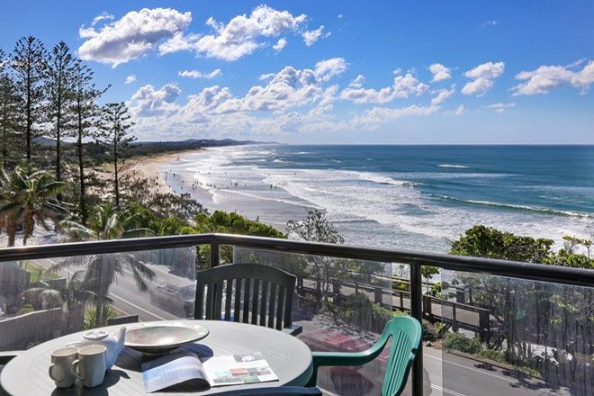 Picture of U6/1736 David Low Way, COOLUM BEACH QLD 4573