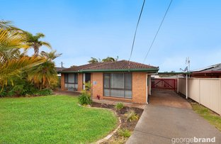 Picture of 7 Gorokan Drive, Lake Haven NSW 2263