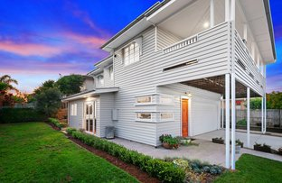 Picture of 348 Stanley Road, Carina QLD 4152