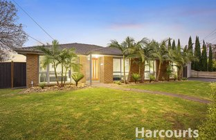 Picture of 28 Beresford Drive, Boronia VIC 3155