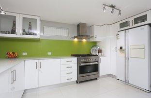 12 Nova Place, Mount Druitt NSW 2770