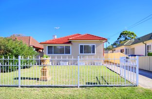Picture of 170 Noble Avenue, Greenacre NSW 2190