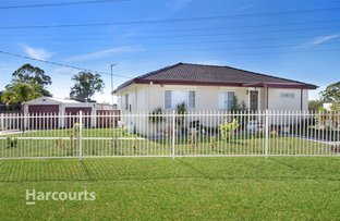 Picture of 2 Culgoa Crescent, Koonawarra NSW 2530