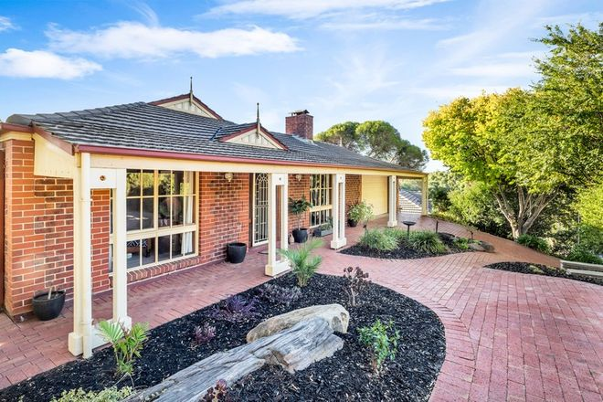 Picture of 21 The Parkway, ABERFOYLE PARK SA 5159