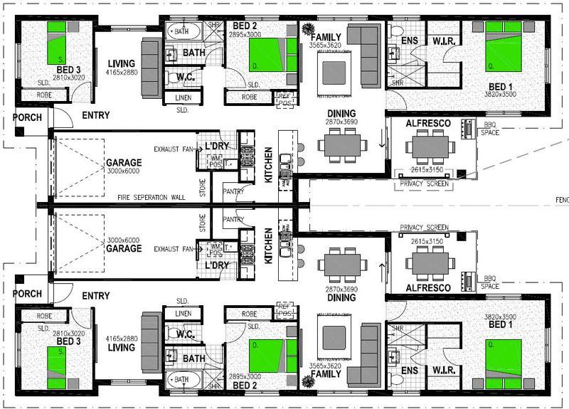 Lot 16 Pinnacle Estate, Goonellabah NSW 2480, Image 1