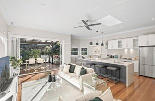 Picture of 22 Tulloh St, Willoughby NSW 2068