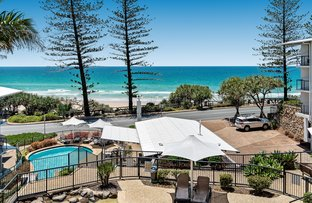 Picture of 49/1750 David Low Way, Coolum Beach QLD 4573