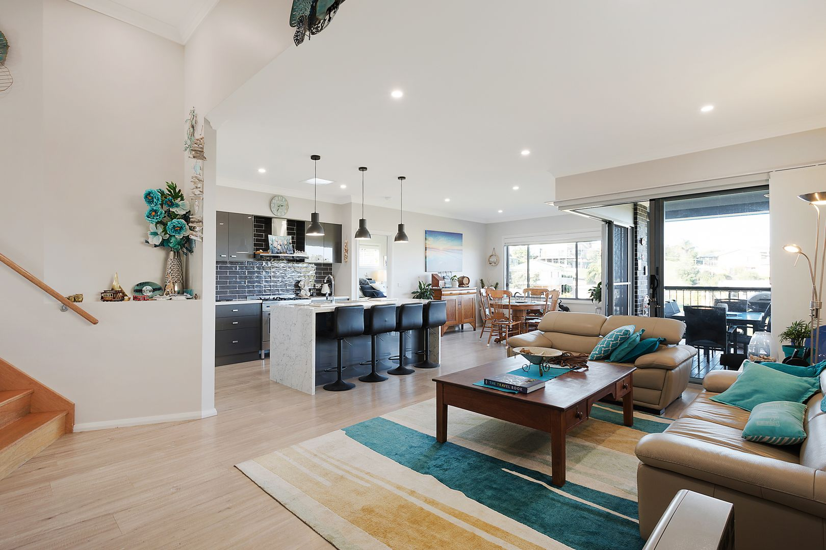 12 Baldwin Avenue, Kianga NSW 2546, Image 1
