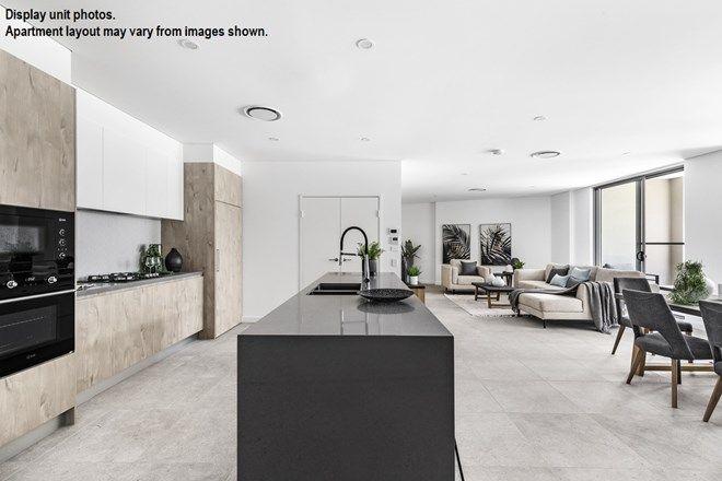 Picture of 25 Regent Honeyeater Grove, KELLYVILLE NSW 2155