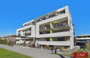 Picture of 21/1 Meryll Avenue, Baulkham Hills NSW 2153