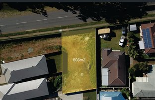 Picture of 15 Wells Place, Wynnum West QLD 4178