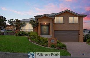 7 Austen Road, Lake Heights NSW 2502