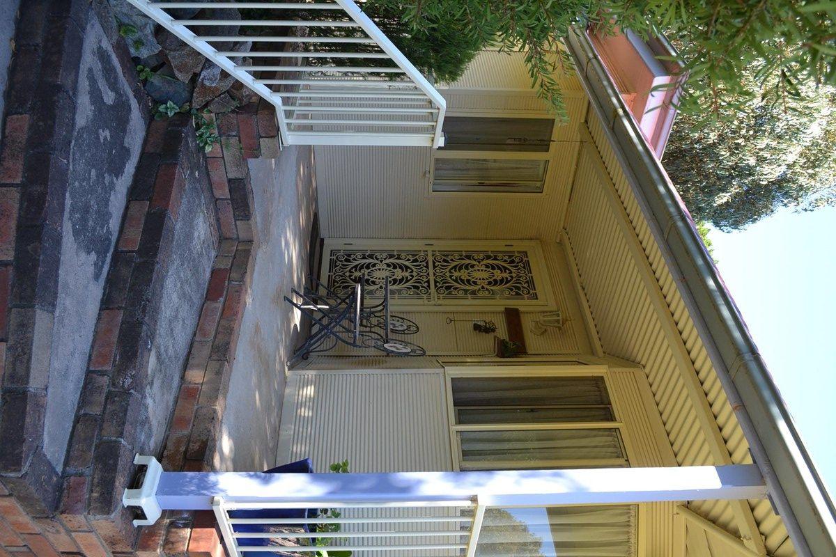 10 Morley Street, Millthorpe NSW 2798, Image 1