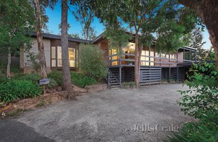Picture of 9 Beddoe Street, Research VIC 3095