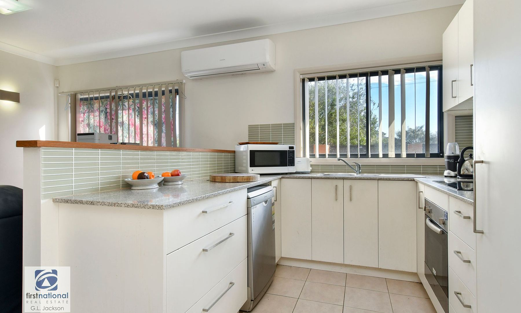 46A Murray Street, Booker Bay NSW 2257, Image 1