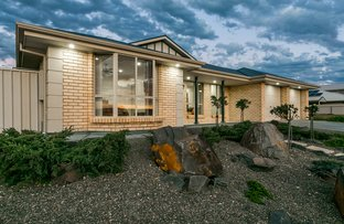 Picture of 34 Endeavour Drive, Mc Cracken SA 5211