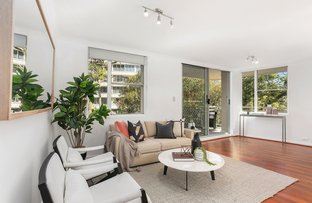 2/168 Old South Head Road,, Bellevue Hill NSW 2023