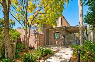 Picture of 6/85  Pittwater Rd, Hunters Hill NSW 2110