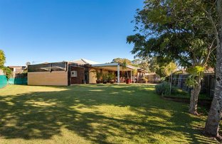 Picture of 30 Peter Street, Banora Point NSW 2486