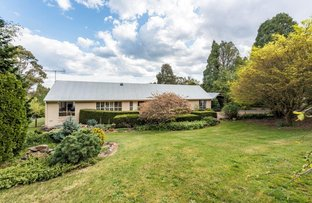 Picture of 31 Gladstone Road, Bowral NSW 2576