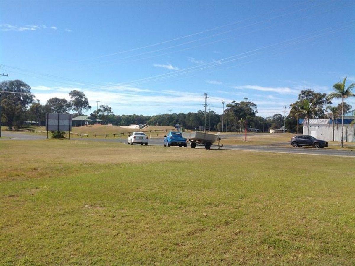 58 Spenser Street, Iluka NSW 2466, Image 2