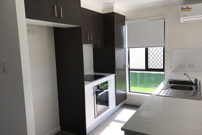 Picture of 1/51 Poole Road, GLASS HOUSE MOUNTAINS QLD 4518