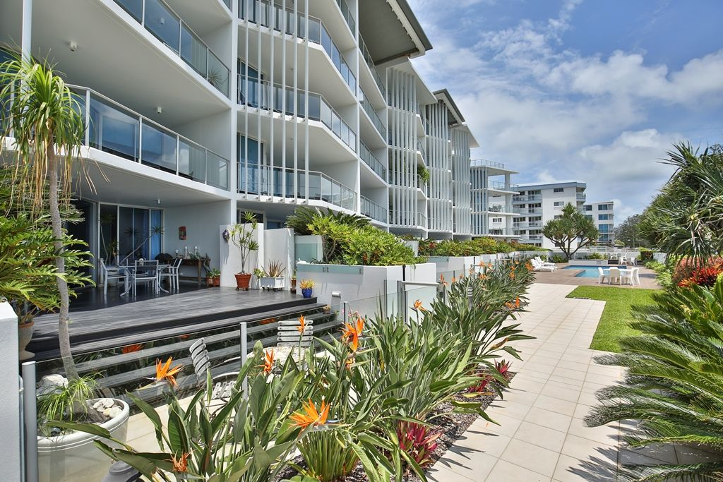 107/83-87 Esplanade Street, Bargara QLD 4670, Image 1