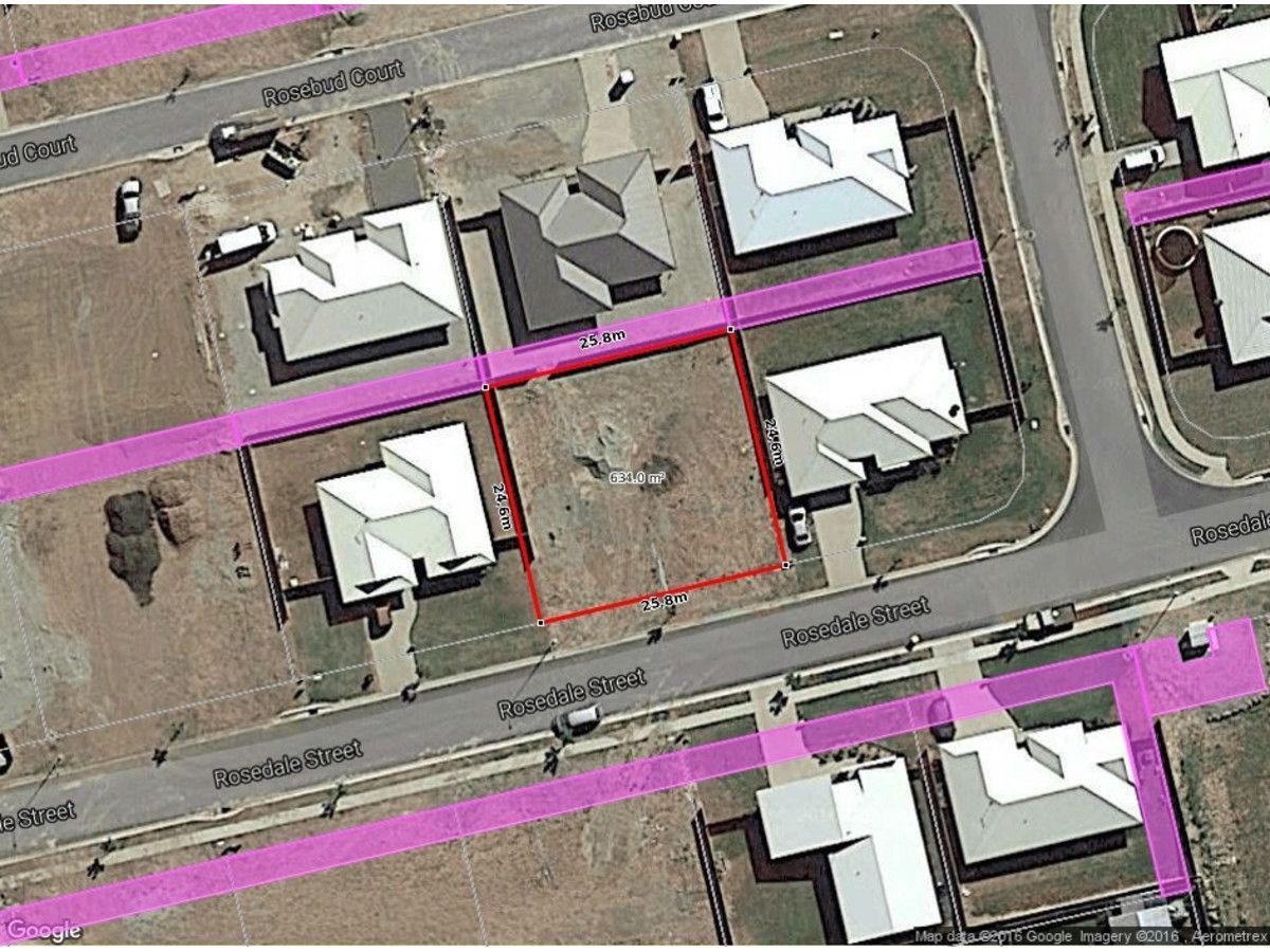 12 Rosedale Street, Parkhurst QLD 4702, Image 2