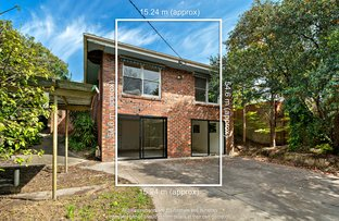 Picture of 740 Warrigal Road, Malvern East VIC 3145