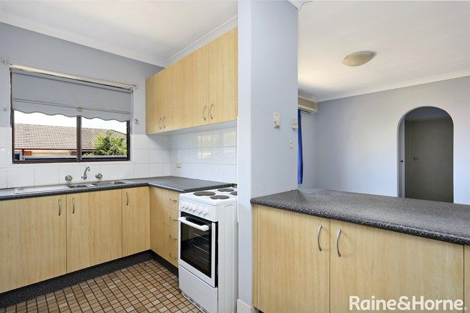 Picture of 7/49 Methven Street, MOUNT DRUITT NSW 2770