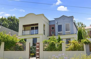 Picture of 15 Albuera Street, Battery Point TAS 7004