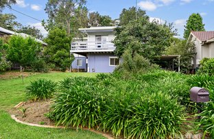 Picture of 5 Leslie Road, Glenbrook NSW 2773