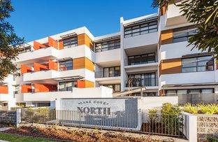 43/536 Mowbray Road, Lane Cove NSW 2066