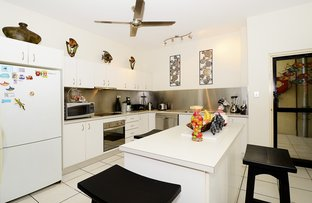 Picture of 2/2 Belle Place, Millner NT 0810
