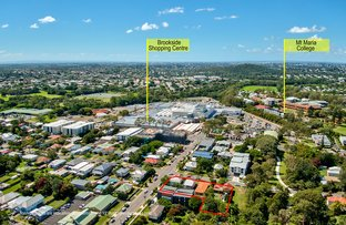 Picture of 24-30 McConaghy Street, Mitchelton QLD 4053