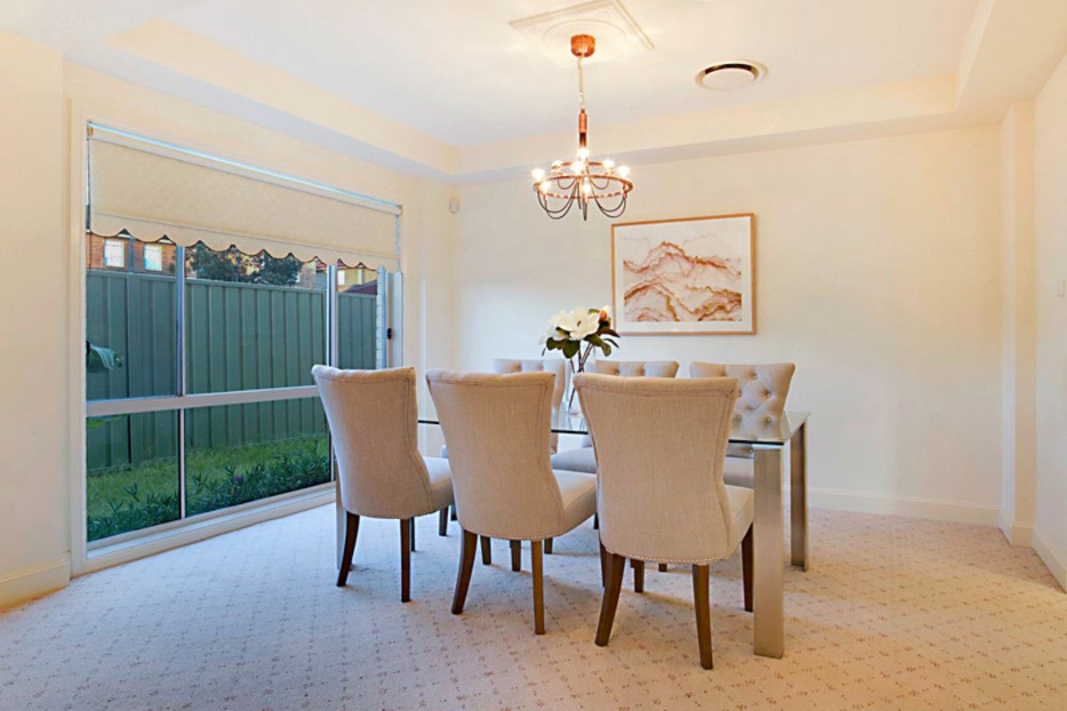 1 Karingal Court, Glenmore Park NSW 2745, Image 2