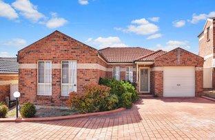 Picture of 11/87 Allambie Road, Edensor Park NSW 2176