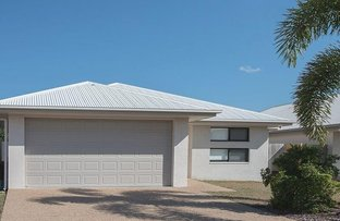 Picture of 113 Daintree Drive, Bushland Beach QLD 4818