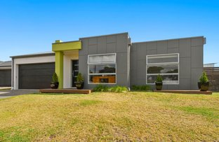 Picture of 25 Dianella Place, Bairnsdale VIC 3875