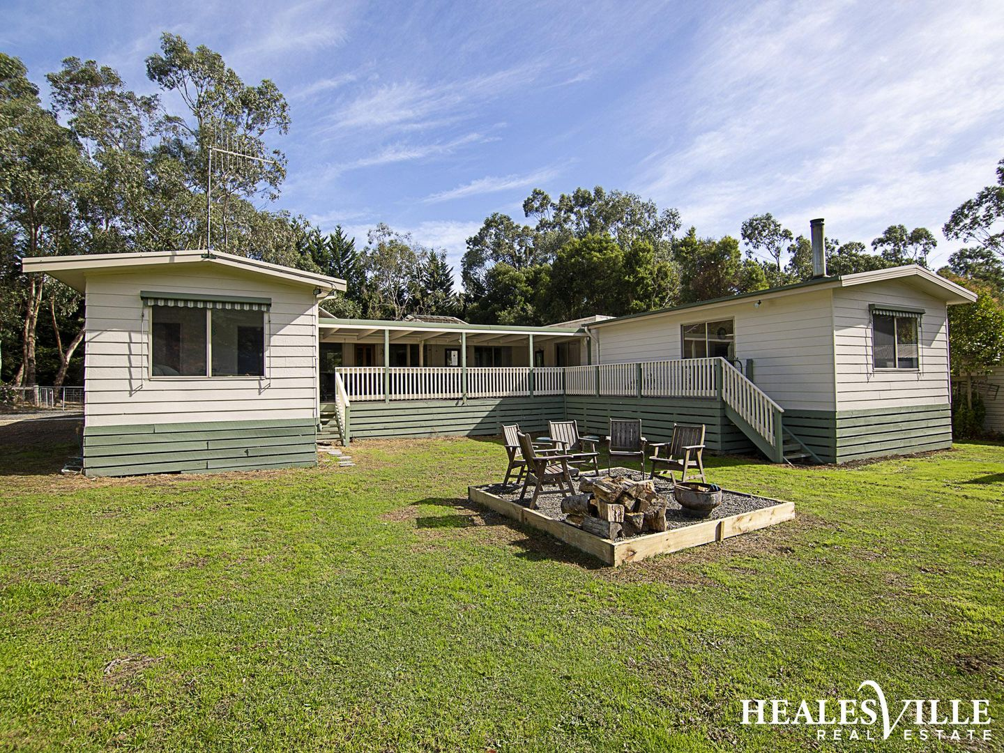 9 Anderson Road, Healesville VIC 3777, Image 0
