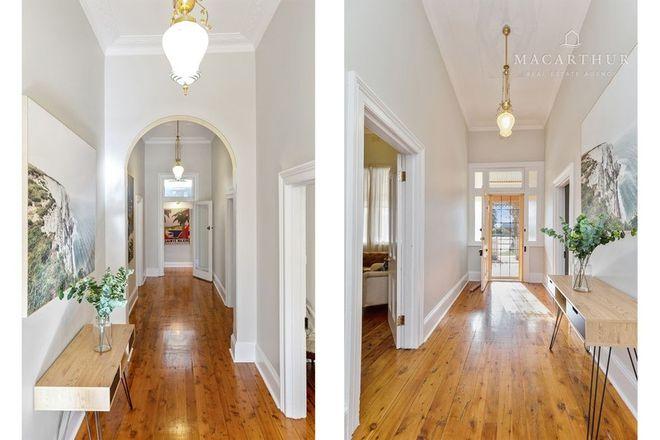 Picture of 106 Gurwood Street, WAGGA WAGGA NSW 2650