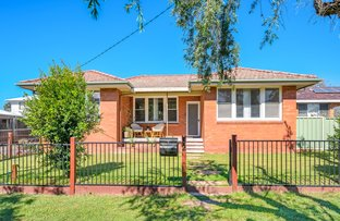 Picture of 1/52 Fleet Street, Branxton NSW 2335