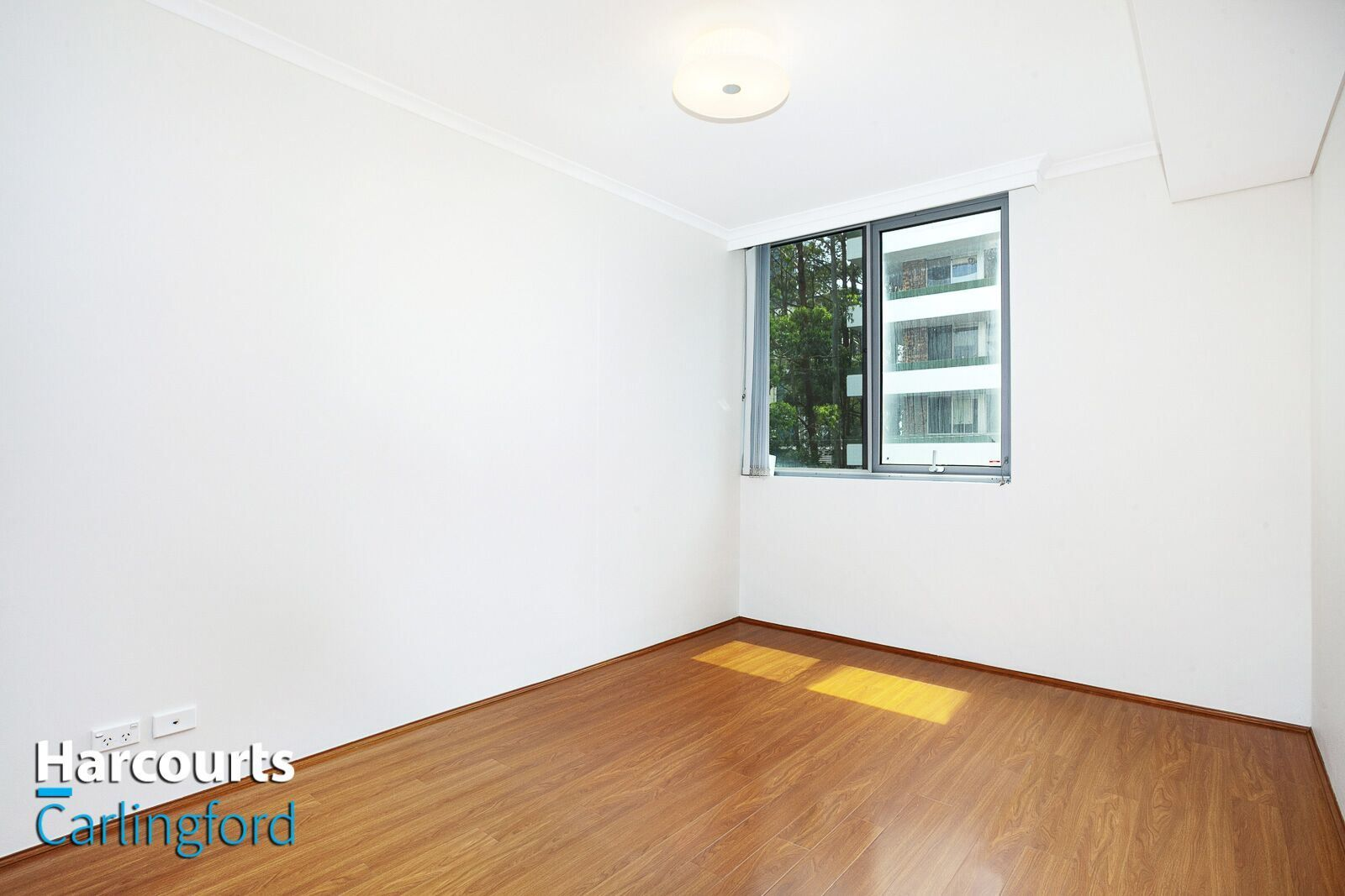 5/755-759 Pacific Highway, Chatswood NSW 2067, Image 2