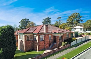 Picture of 45 Perks Street, Wallsend NSW 2287