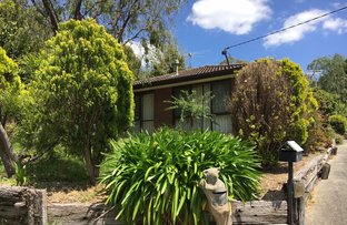 Picture of 6 Eileen Grove, Woori Yallock VIC 3139