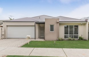 Picture of 355A Lennard Street, Dianella WA 6059