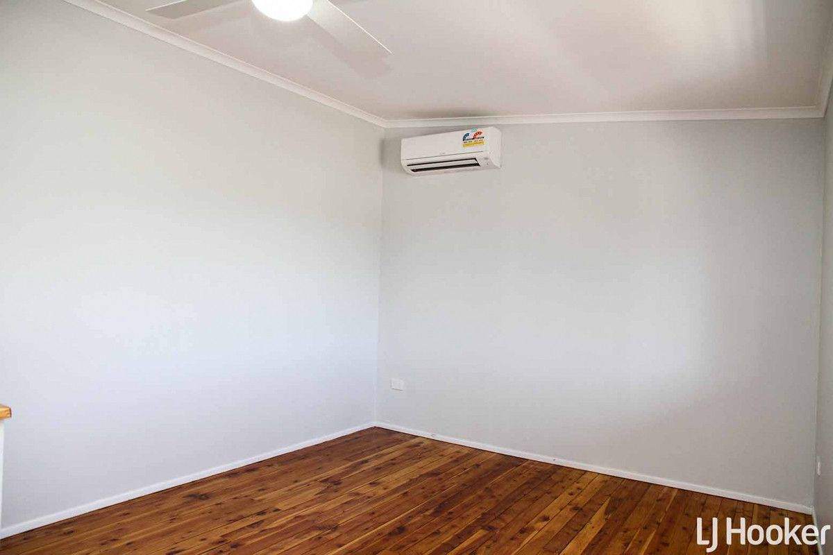 4 Kullaroo Court, Deception Bay QLD 4508, Image 2