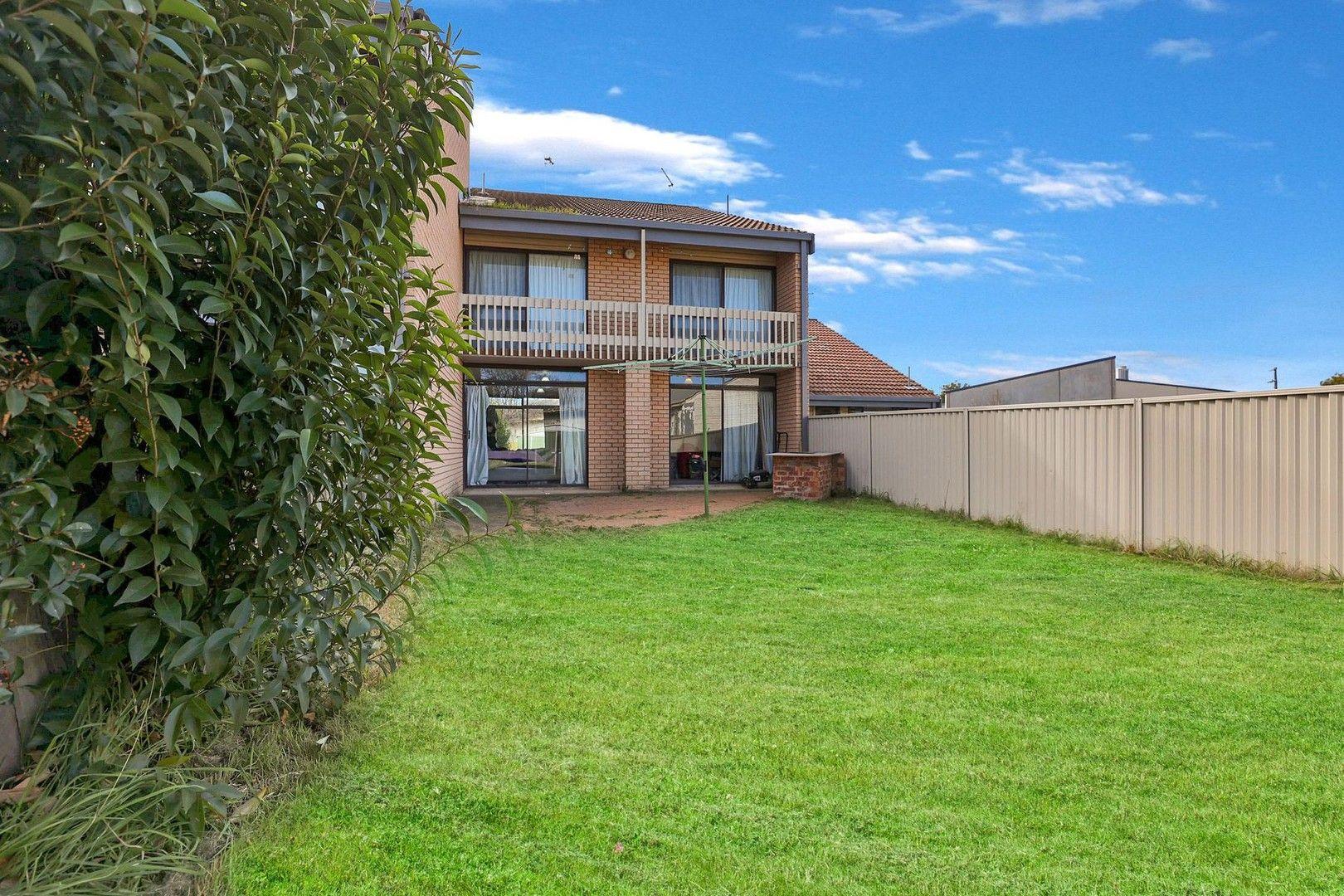 7/142 Durham Street, Bathurst NSW 2795, Image 0